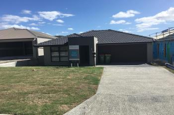 61 Stephens St, Upper Coomera, QLD 4209