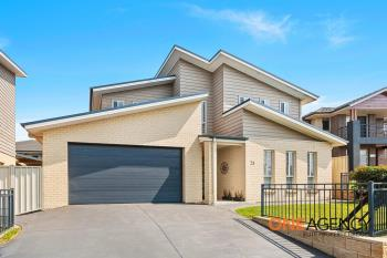 24 Troon Ave, Shell Cove, NSW 2529