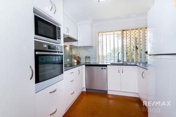 7 Windemere Ave, Narangba, QLD 4504