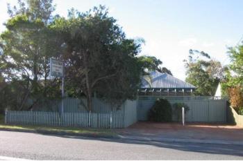 23 Wallarah Rd, Gorokan, NSW 2263