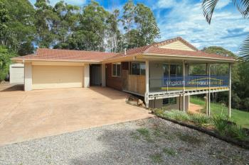 105 Fraser Dr, Terranora, NSW 2486