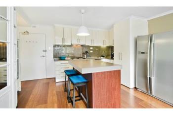914/27 Neutral St, North Sydney, NSW 2060