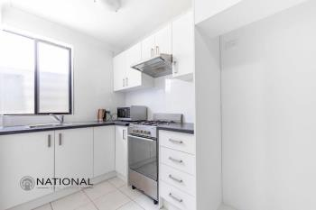 54a Bolton St, Guildford, NSW 2161