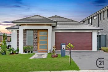 24 Jayden Cres, Schofields, NSW 2762