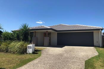 43 Hasemann Cres, Upper Coomera, QLD 4209