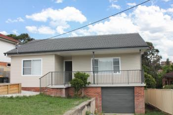 93 Weringa Ave, Lake Heights, NSW 2502
