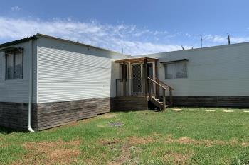 26A Schultz St, St Marys, NSW 2760