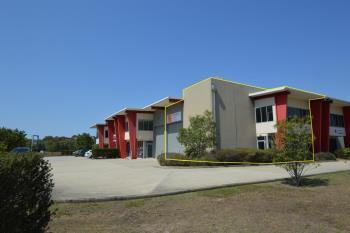 1/1 Quarterdeck Pl, Yamba, NSW 2464