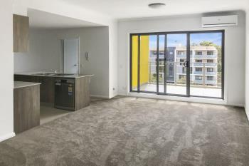 213/30-34 Chamberlain St, Campbelltown, NSW 2560
