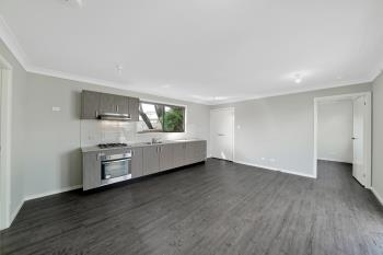 31a Doncaster Ave, Narellan, NSW 2567