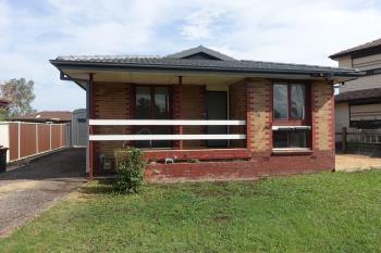 26 Bambil Cres, Dapto, NSW 2530