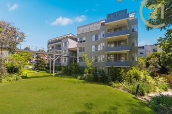 C503/3-7 Lorne Ave, Killara, NSW 2071