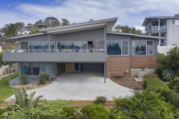 2C Seaview St, Kiama, NSW 2533