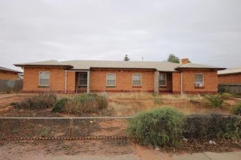 18 & 20 Bryant St, Port Augusta, SA 5700
