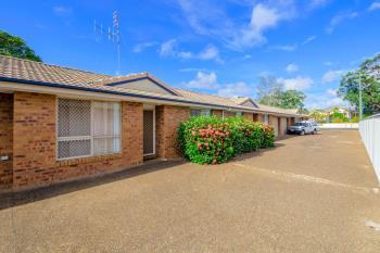 131-133 Targo St, Bundaberg South, QLD 4670
