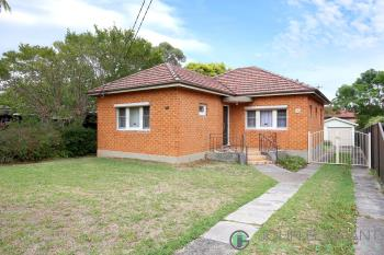36 Chester Hill Rd, Chester Hill, NSW 2162