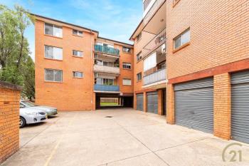 11/66-70 Sackville St, Fairfield, NSW 2165