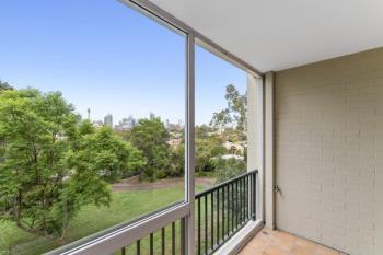 42 Lombard St, Glebe, NSW 2037