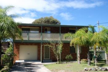20 Caroline St, Vincentia, NSW 2540