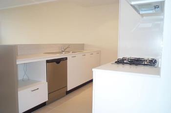 E204/35 Arncliffe St, Wolli Creek, NSW 2205