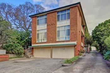 3/43 Oxley Ave, Jannali, NSW 2226