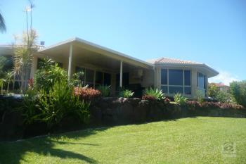 12 Mount Lindesay Ave, Murwillumbah, NSW 2484