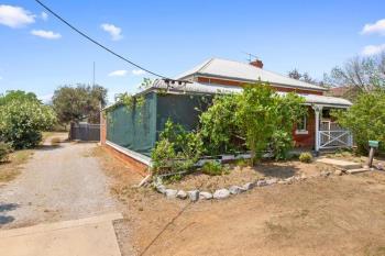120 Denison St, Tamworth, NSW 2340
