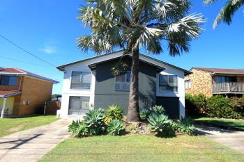11 Burns St, Corindi Beach, NSW 2456