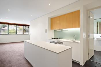 204B/260 Anzac Pde, Kensington, NSW 2033