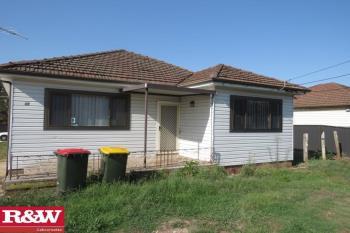 73 Cabramatta Rd, Cabramatta, NSW 2166