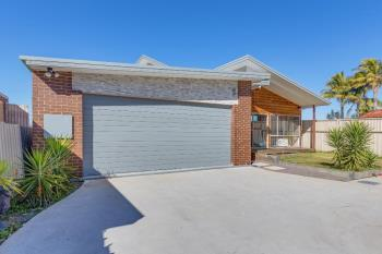 10a Tennyson St, Beresfield, NSW 2322