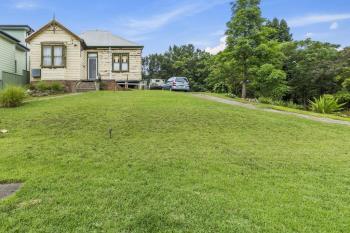17 High St, Woonona, NSW 2517