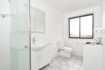 51B Sixth Ave, Loftus, NSW 2232