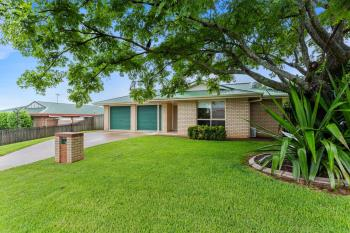15 Stoneyhurst Ct, Glenvale, QLD 4350