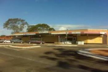 166-168 Waminda Ave, Campbelltown, NSW 2560