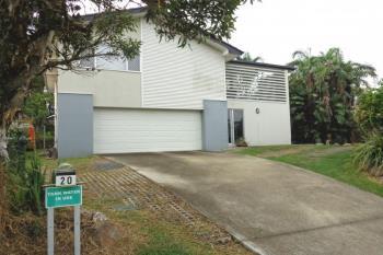 20a Billan Rd, Carina, QLD 4152