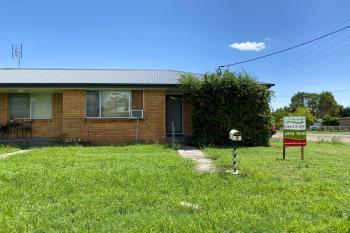 1/3 Curry St, Aberdare, NSW 2325