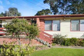 12 Meegan Pl, Colyton, NSW 2760