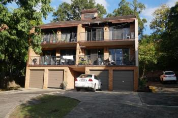 9/7-11 Hurford Pl, East Lismore, NSW 2480