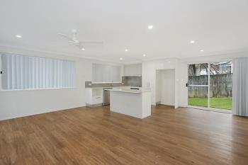 22 Silky Oak Ct, Bray Park, NSW 2484