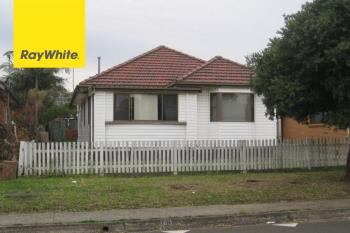 163 Shellharbour Rd, Port Kembla, NSW 2505