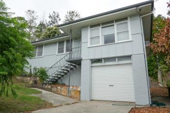 23 Grafton St, Maclean, NSW 2463