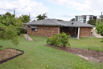 4 Dulin St, Maroochydore, QLD 4558
