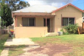 62 Mimosa Rd, Greenacre, NSW 2190
