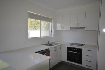 7/3 Levitt St, Wyong, NSW 2259