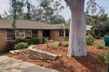 246 The Pkwy, Bradbury, NSW 2560