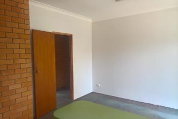 4/67 Boondilla Rd, Blue Bay, NSW 2261