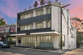 30/179 Priam St, Chester Hill, NSW 2162