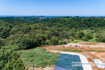 Scenic Rid 128 Mcallisters Rd, Bilambil Heights, NSW 2486