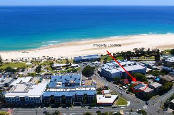 3/6 Seaview St, Kingscliff, NSW 2487